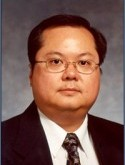 James Li,  Professor of Environmental Engineering,  Ryerson University Department of Civil Engineering Diplomate of American Water Resources Engineers Academy 加拿大瑞尔森大学土木工程系环境工程教授 美国水资源工程师学会水资源工程师专家